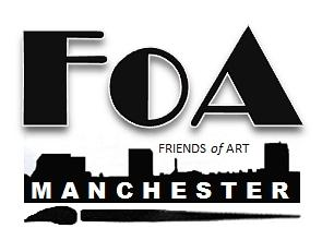 Friends of Art Manchester